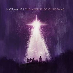 18 amazing Christian Christmas albums for 2018 | Salt of the