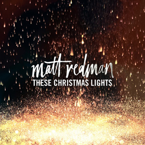 Christian Christmas.18 Amazing Christian Christmas Albums For 2018 Salt Of The