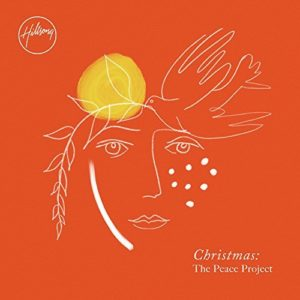 18 amazing Christian Christmas albums for 2018 | Salt of the Sound