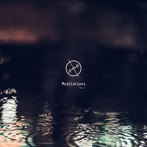 Christian instrumental music | Salt Of The Sound