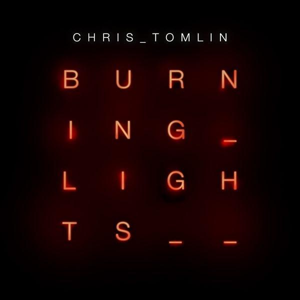 top christian albums 2013