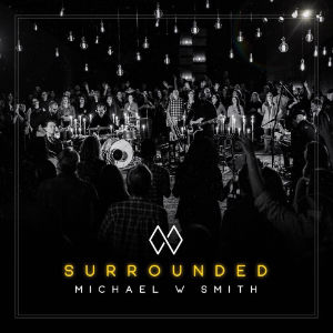 Worship songs: the best of 2019 (so far…)   Salt of the Sound