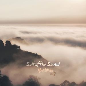 Salt Of The Sound - Meditations, Vol. 2