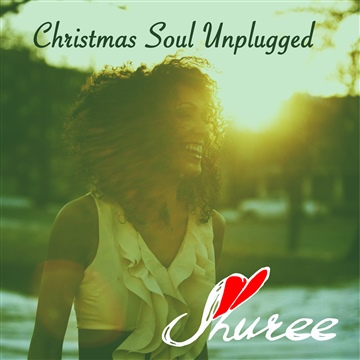 Free download of Shuree - Christmas Soul Unplugged