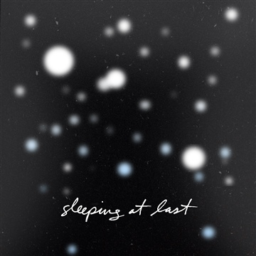 Free download of Sleeping At Last - Christmas Collection