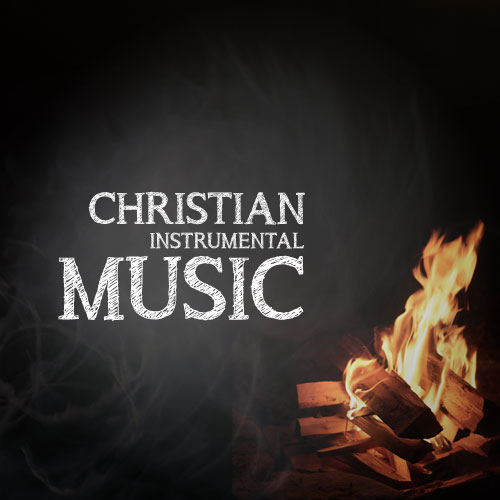 instrumental music free download torrent
