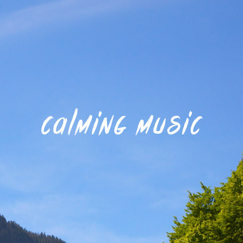 Free Calming Music: all our favourite free downloads | Salt