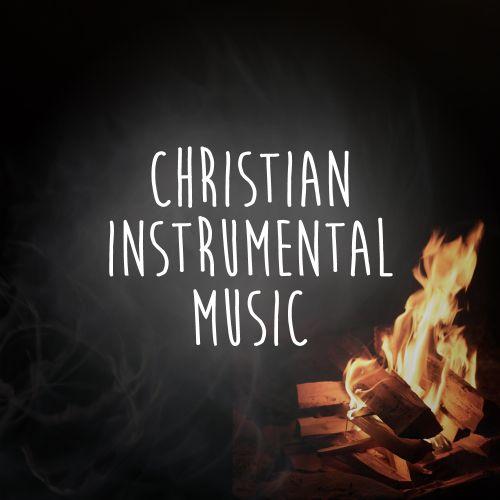 Christian instrumental music