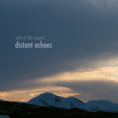 Distant Echoes