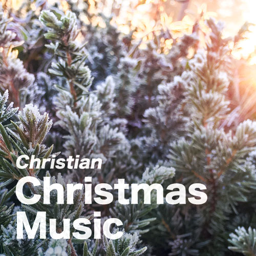 16 amazing Christian Christmas albums for 2016 | Salt Of The Sound ...