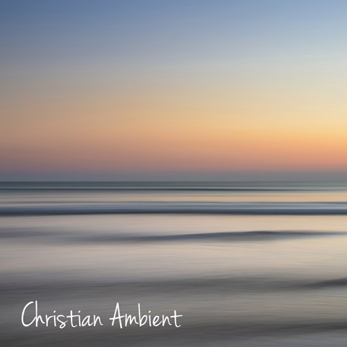 Christian yoga music | Salt of the Sound: Inspiration