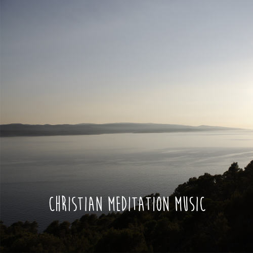 Christian meditation music & prayer music | Salt of the