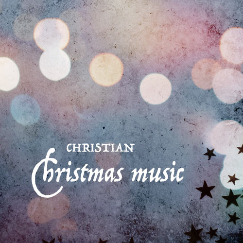2020 Christmas Albums Christian 19 amazing Christian Christmas albums for 2019 | Salt of the Sound